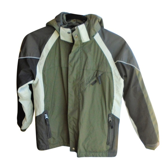 4a993d03ffb7 Free Country Jackets   Coats
